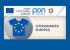 PON FSE  – CITTADINANZA EUROPEA AVVISO N° 3504 DEL 31/03/2017